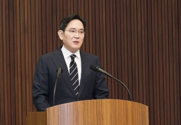 Lee-Jae-yong's-trial-resumes-a-day-after-his-father's-death