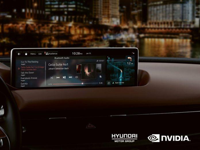Hyundai-Motor-joins-hands-with-Nvidia