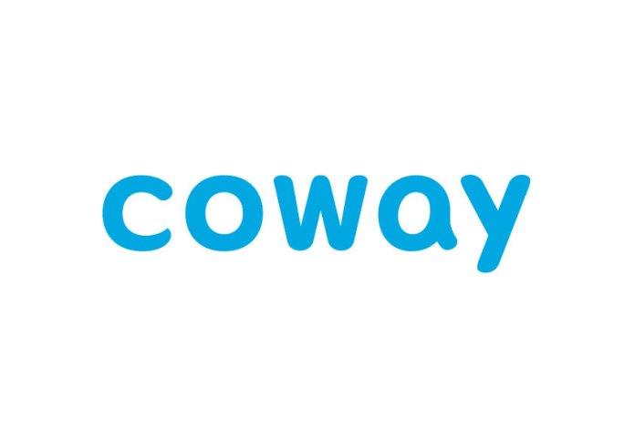 Coway-Banner-Ads