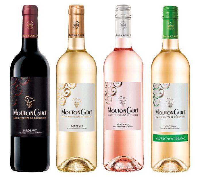 Interliquor-inks-exclusive-deal-to-distribute-Bordeaux-wine