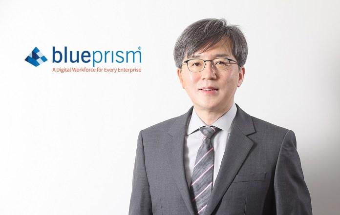 Blue-Prism-taps-into-Korean-market