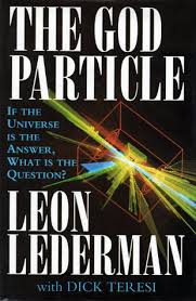 Book-Review-The-God-Particle