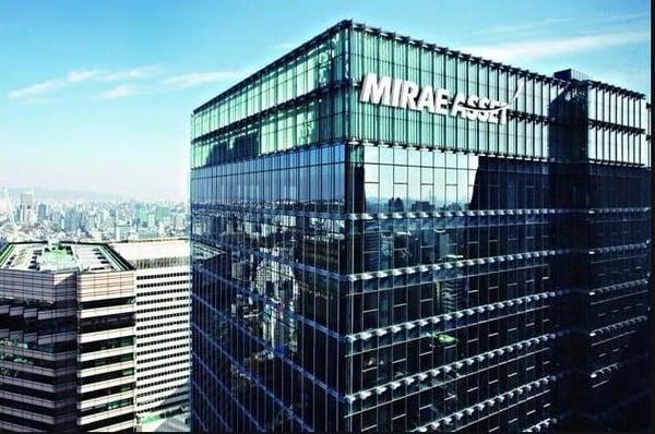 Mirae-Asset-Daewoo-logs-record-profit-in-2020