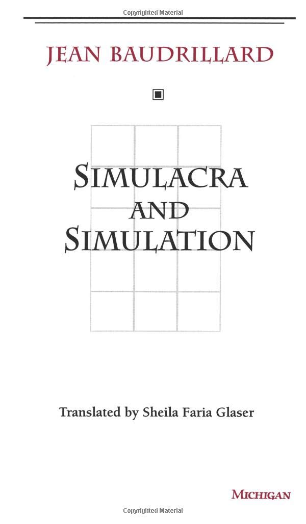 Book-review-Simulacra-and-Simulation