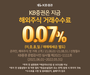 KB-Securities-Banner-Ads