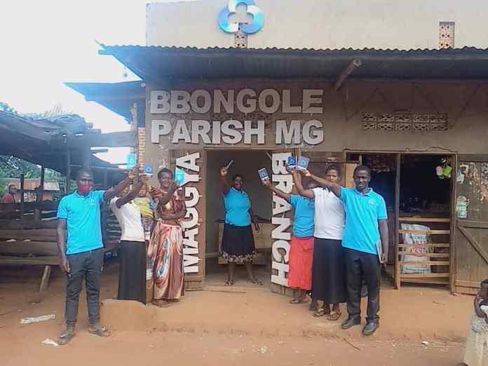 KFCC-recognized-as-best-practice-in-Uganda