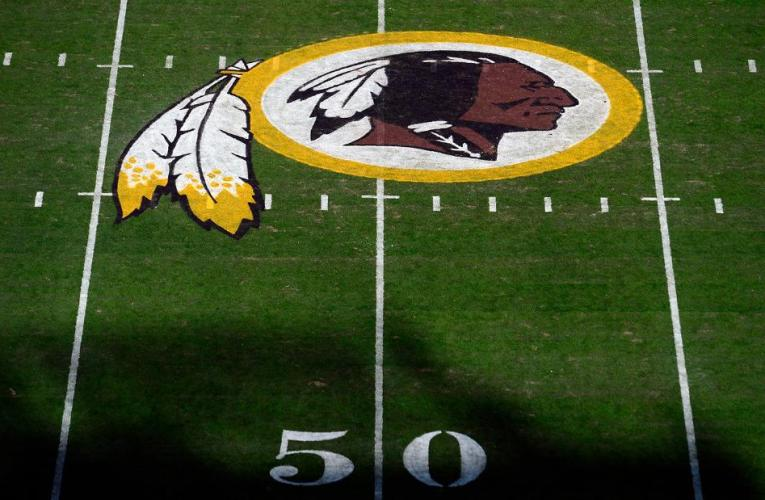 Washington Redskins: FedEx asks workforce to alter their title after stress from greater than 80 investor teams