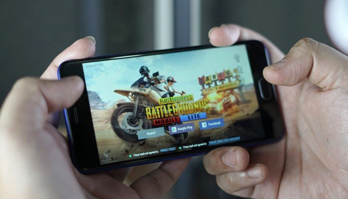 Irked PUBG followers name on PTA to rethink ban on on-line recreation