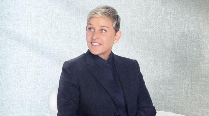 Ellen DeGeneres loses viewers and revenue after her fame crumbles
