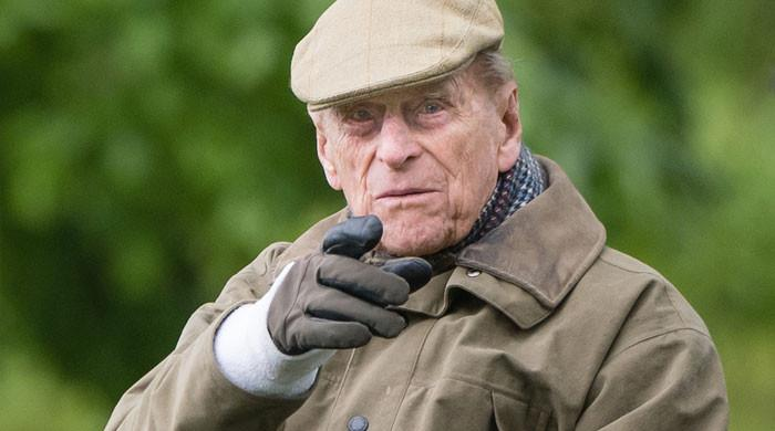 The truth behind Prince Philip's highly personalized funeral procession revealed