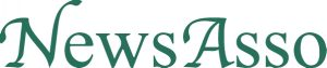 logo NewsAsso