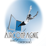 Air compagnie danse contemporaine