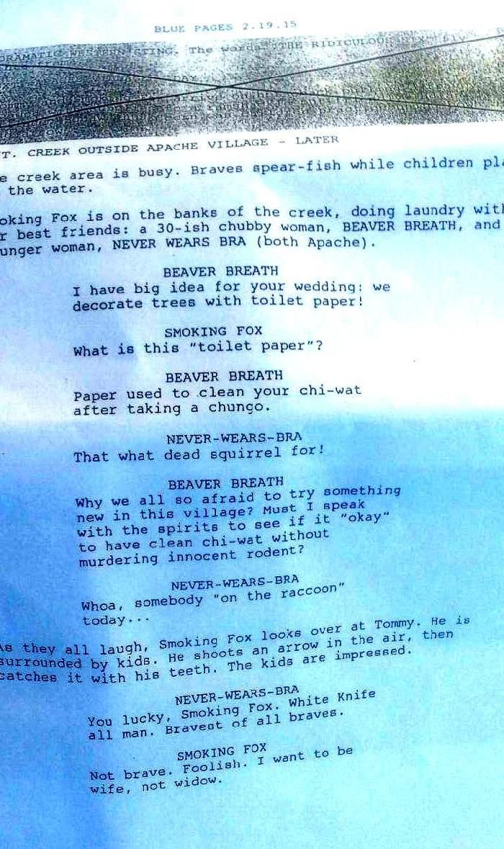 ridiculous-six-script-adam-sandler