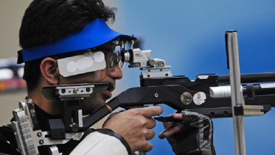 Photo of Abhinav Bindra: The Epitome of a modern day sportsperson