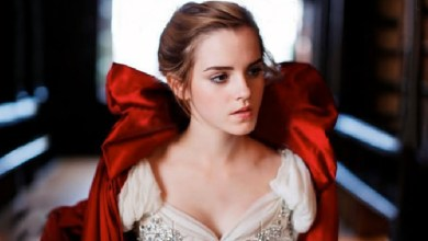 Photo of Beauty and the Beast – Upcoming Disney Remake