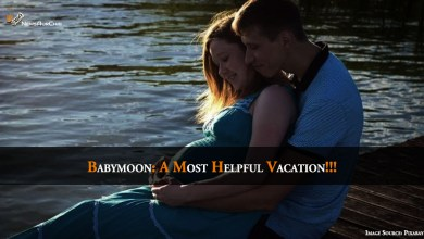 Babymoon: A Most Helpful Vacation!!!