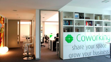Photo of Why Startups Should Work In A Co-Working Environment