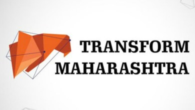Photo of Rajiv Gandhi Institute of Technology college Students Join Chief Minister's Initiative to 'Transform Maharashtra'