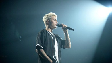 Photo of Justin Bieber: The Unsung Hero?