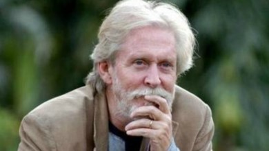 Photo of Tom Alter: A Journey From Mussoorie To Mumbai