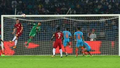 Photo of India at the U-17 FIFA World Cup: What you should know