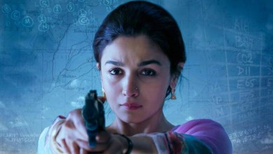 Photo of Why Raazi Is The Next Must Watch Movie?