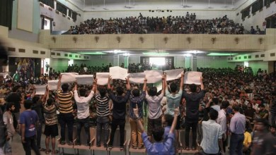 "Photo of BITS Pilani Fee Hike: ""Drop Out From College If You Can't Pay The Fees – Director BITS"""