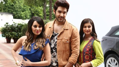 Photo of Internet Wala Love – Youthful Story That Young And Families Audiences Can Connect To