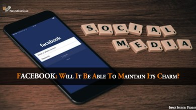 Photo of FACEBOOK: Will It Be Able To Maintain Its Charm?