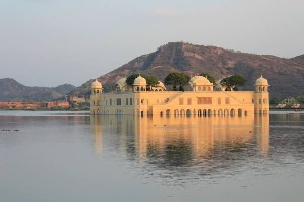 Have you visited these places In GULABI NAGRI?