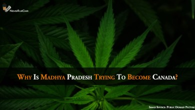 Photo of Why Is Madhya Pradesh Trying To Become Canada?