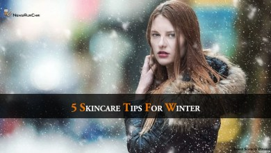 Photo of 5 Skincare Tips for Winter