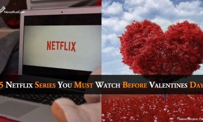 5 Netflix Series You Must Watch Before Valentines Day