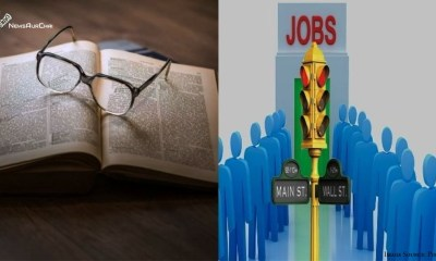 High Literacy Rate, Low Employment Defines Kerala