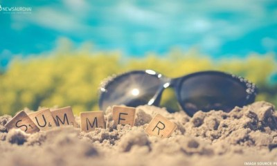 6 Ways To Improve Your Immunity During Summer