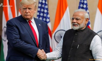 Known and Unknown Impact of Trump's Visit To India