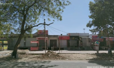 COVID-19: Bhilwara Highly In Need Of Governments Attention After Lockdown