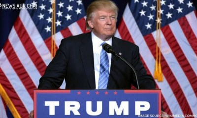 How Will Trump's Immigration Ban Affect the US economy