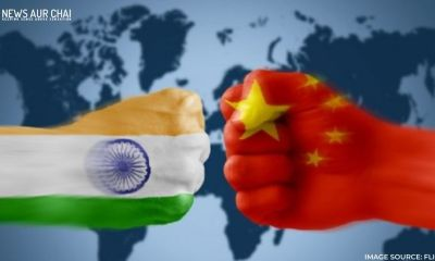 India-China Border Conflict: LAC Turning Red, Warmongering And Retaliation