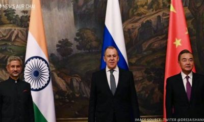 India-China: How Both Nations Made Consensus For Now?