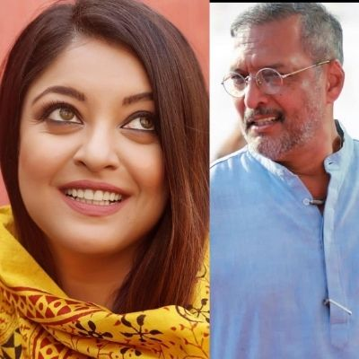 Return of #MeToo Movement: Anurag Kashyap Vs Payal Ghosh