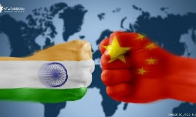 India-China Border Dispute: How Escalation Of Tension Will Impact Both Nations?