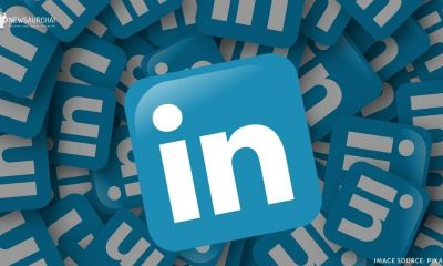 """LinkedIn Launches """"Career Explorer"""" Tool To Helps You Find Suitable Jobs"""
