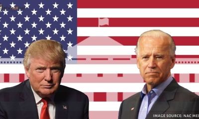 US Election 2020: Young Voters Played Key Role This Time