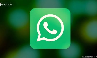 WhatsApp Update Storage Management Tool To Easily Delete Junk Messages