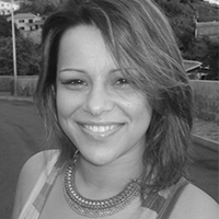 Micaela Freitas Newsavia