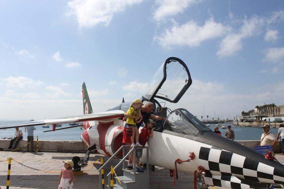 NOS AIR RACE 04 JULHO 2014 1 (1)
