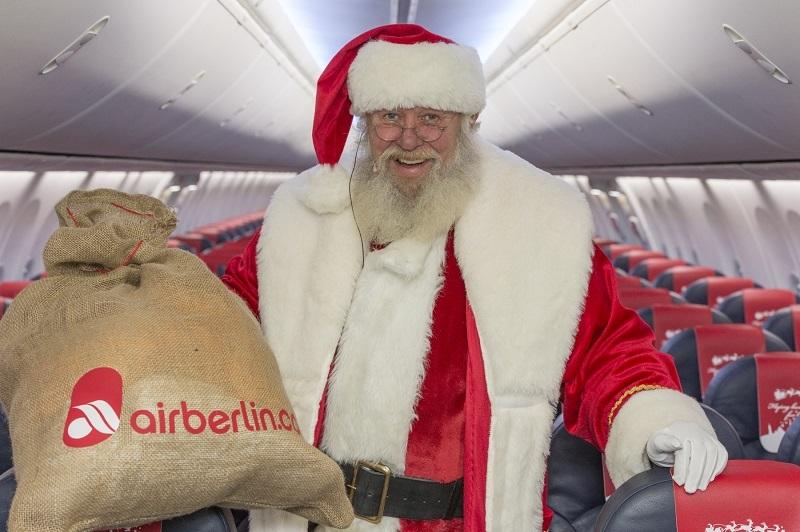 Air Berlin Natal_2014_02 800dpiA