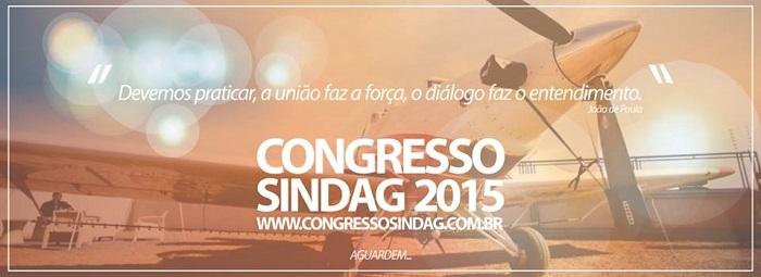 SINDAG 2015 Logotipo_anuncio 700dpi