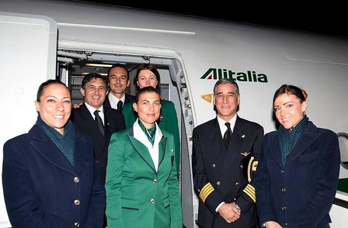 Alitalia Papa3 12jan2015 700pix